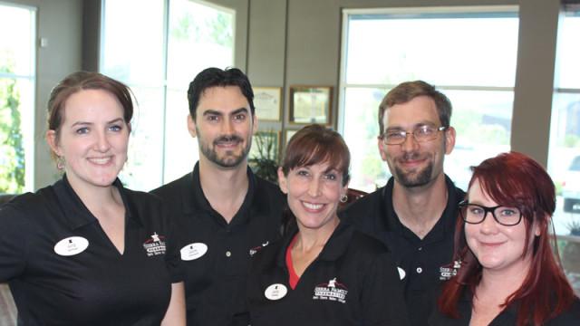 ssp-staff-2015