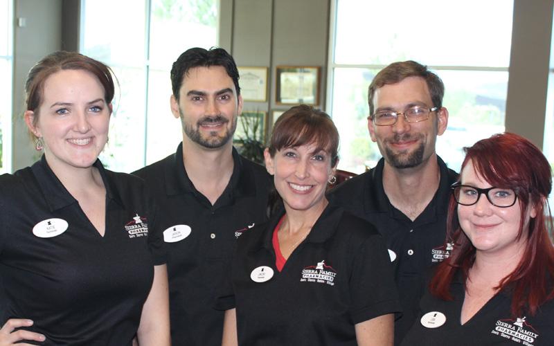 ssp staff 2015 (2)